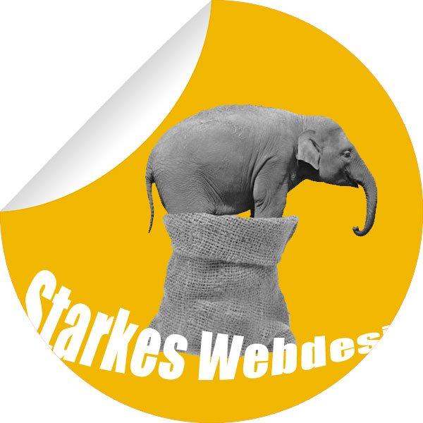 Webdesign Angebot Homepage erstellen PAUSCHALPREIS
