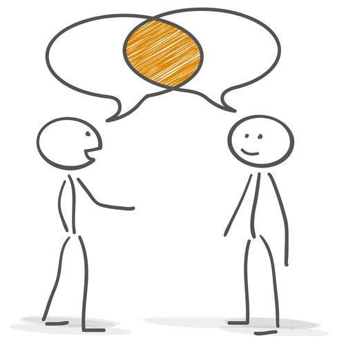 Website günstig erstellen lassen - Beratung