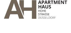 Webdesign für Hotels, Apartments, Hotel-Website, Appartement Homepage