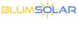 Responsive Webdesign, SEO Suchmaschinen-Optimierung, CMS WordPress Business Homepage, Business Website, Windenergie, Windkraft, Windenergieanlagen, Solarenergie, Windkraftanlagen