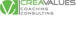 Kategorie: Business Website Coaching Unternehmen Consulting
