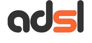 Responsive Design Firmen-Prösentation, Unternehmens-Prösentation, Firmen-Homepage, Beratung, Consulting, Kommunikation