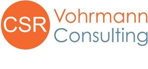 Beratung, Consulting, Managementberatung, Existenzgründungsberatung, Unternehmensfinanzierung Beratung, Business Coaching