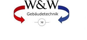 Responsive Webdesign, CMS Handwerk, Handwerker, gewerbliche Homepage, Handwerker Website