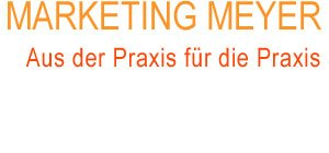 Beratungsunternehmen, Beratung Markenpolitik, Firmen-Consulting, Buchpräsentation, Beratung, Business Coaching, Consulting