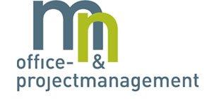 Responsive Webdesign, SEO Suchmaschinen-Optimierung Office- und Projektmanagement, Interim Assistenz, VPA Virtuelle Assistenz, Firmen-Prösentation, Unternehmens-Prösentation, Firmen-Homepage