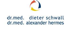 Webdesign für Arztpraxis Kategorie: Arztpraxis, Arzt, Medizin Heilpraktiker Arztpraxis
