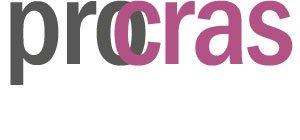 Kategorie: Gesundheit Medizin, Praxis Homepage, Heilpraxis, Heilpraktiker, Gesundheits-Coaching, Heilung