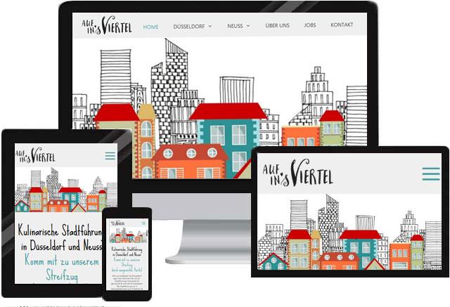 webseiten-erstellung-touristische-stadtfuehrungen-duesseldorf